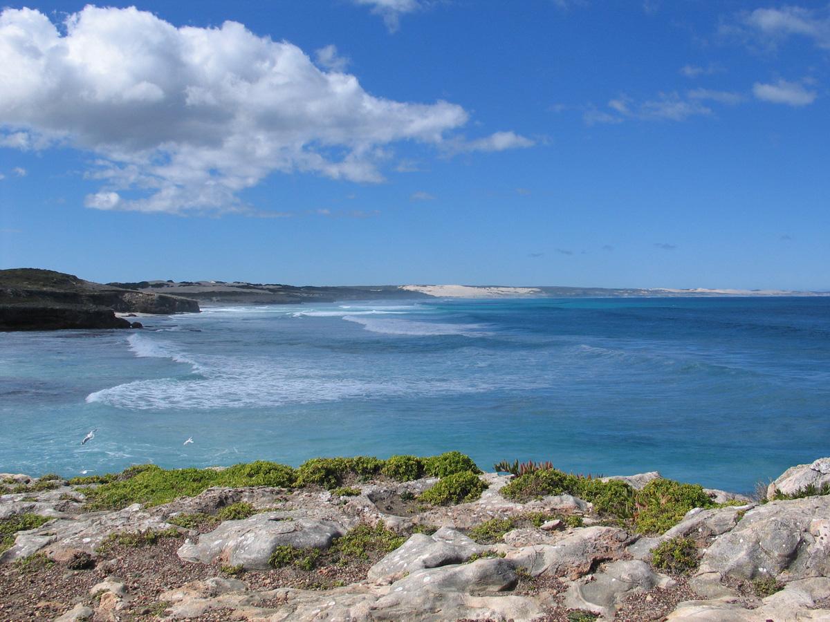 Eyre Peninsula Australia  City new picture : ... Self Drive Eyre Peninsula, South Australia 5 Days / 5 Nights
